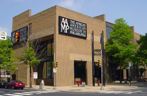 african american museim in philadelphia