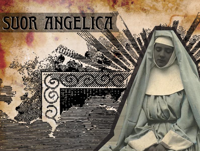 suor angelica 795x600