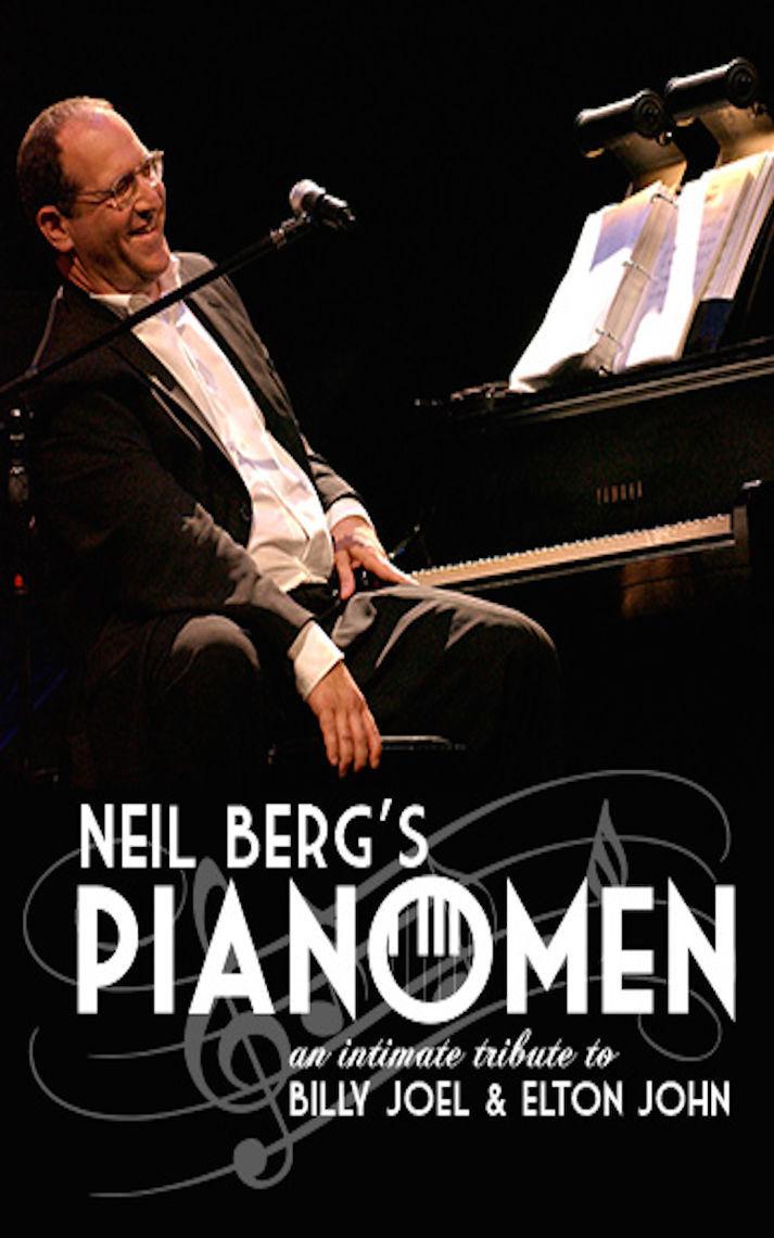 lb pianomen logomockupvert2