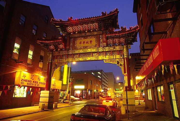 chinatown gate resize