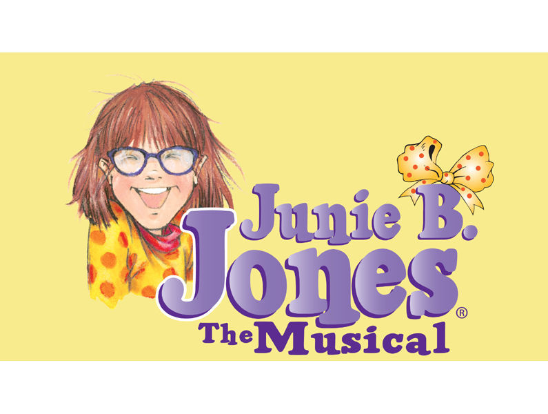 junie b philly fun guide