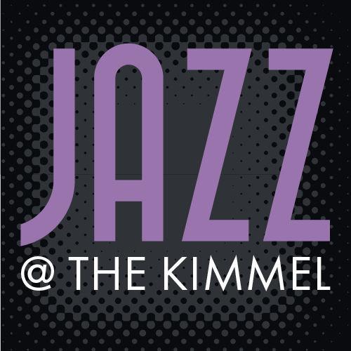 jazz 500x500