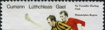 cropped irish stamp gaa hurling22