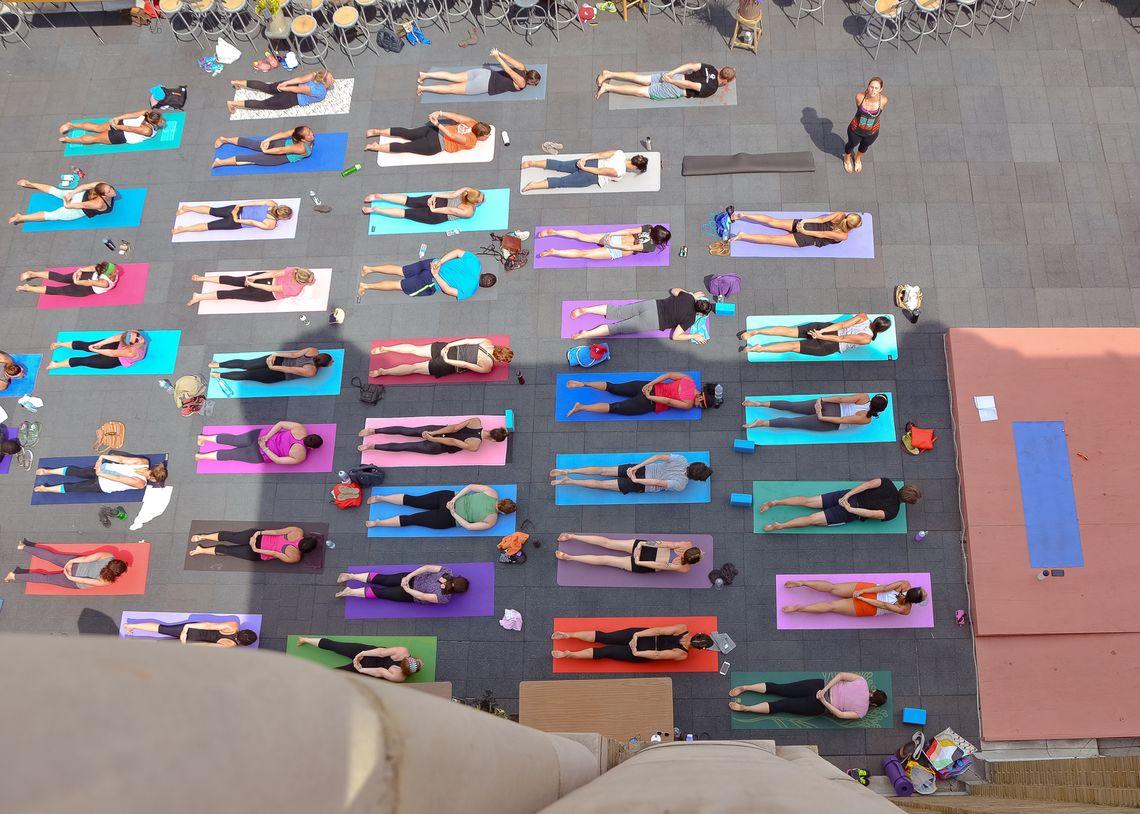 rooftop yoga website 2