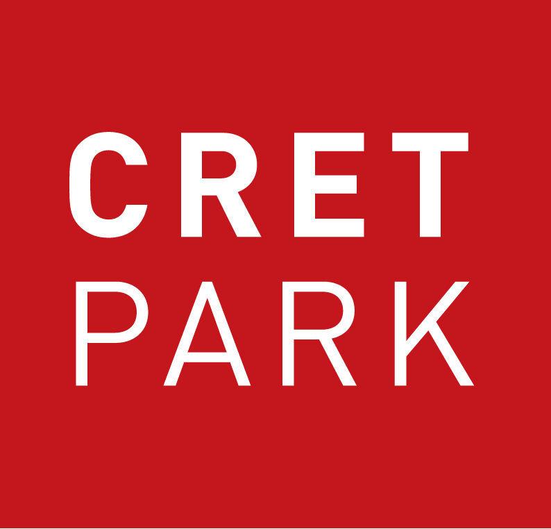 cretpark logo