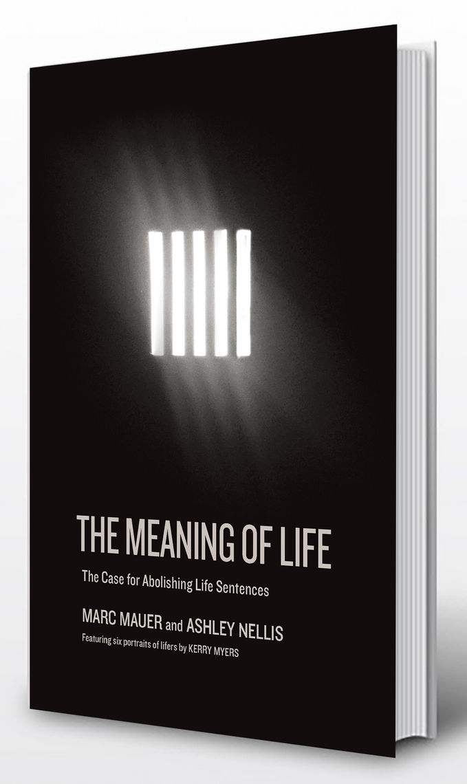meaning of life 3d 4