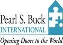 pearl buck int logo