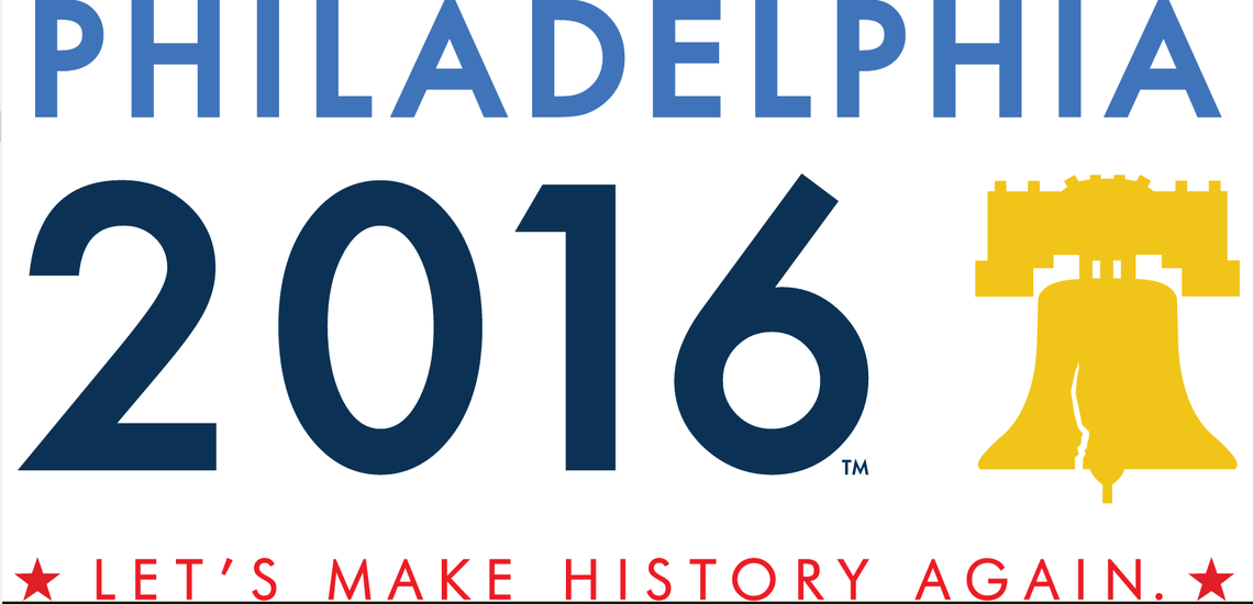 https://phillyfunguide.com/uploads/files/538974701231115647-dnc-phl-2016-logo.full.png