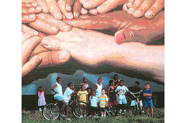 phil mural 20