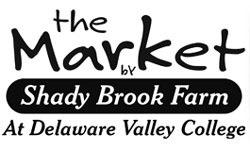 l market by shadybrook delv