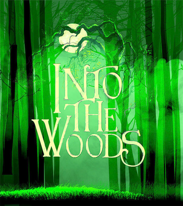 intothewoods logo full stacked 4c