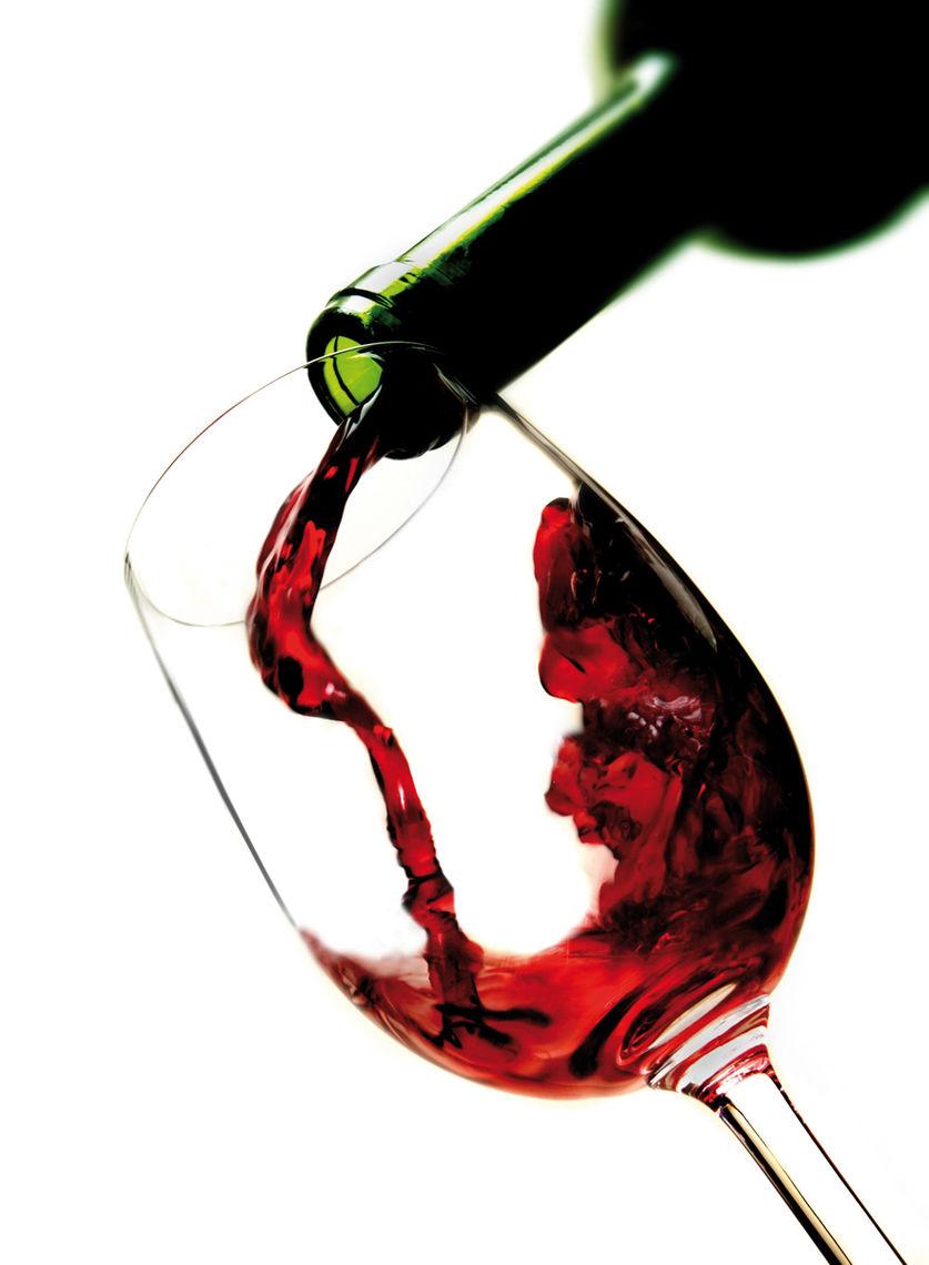 wine 05
