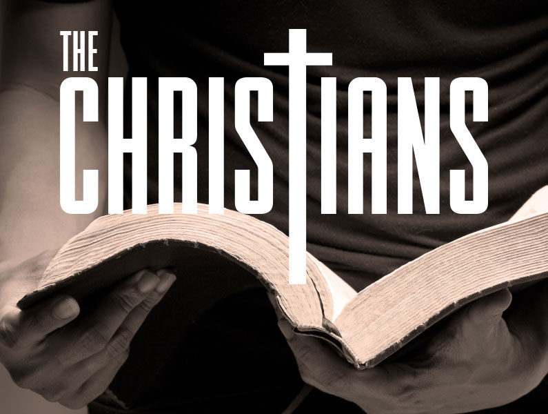 christians 795x600