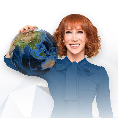 18 19artists phillyfunguide kathygriffin 002