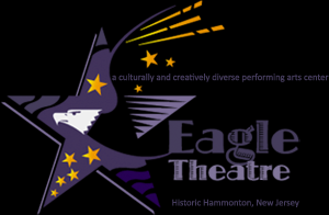 eagletheatre
