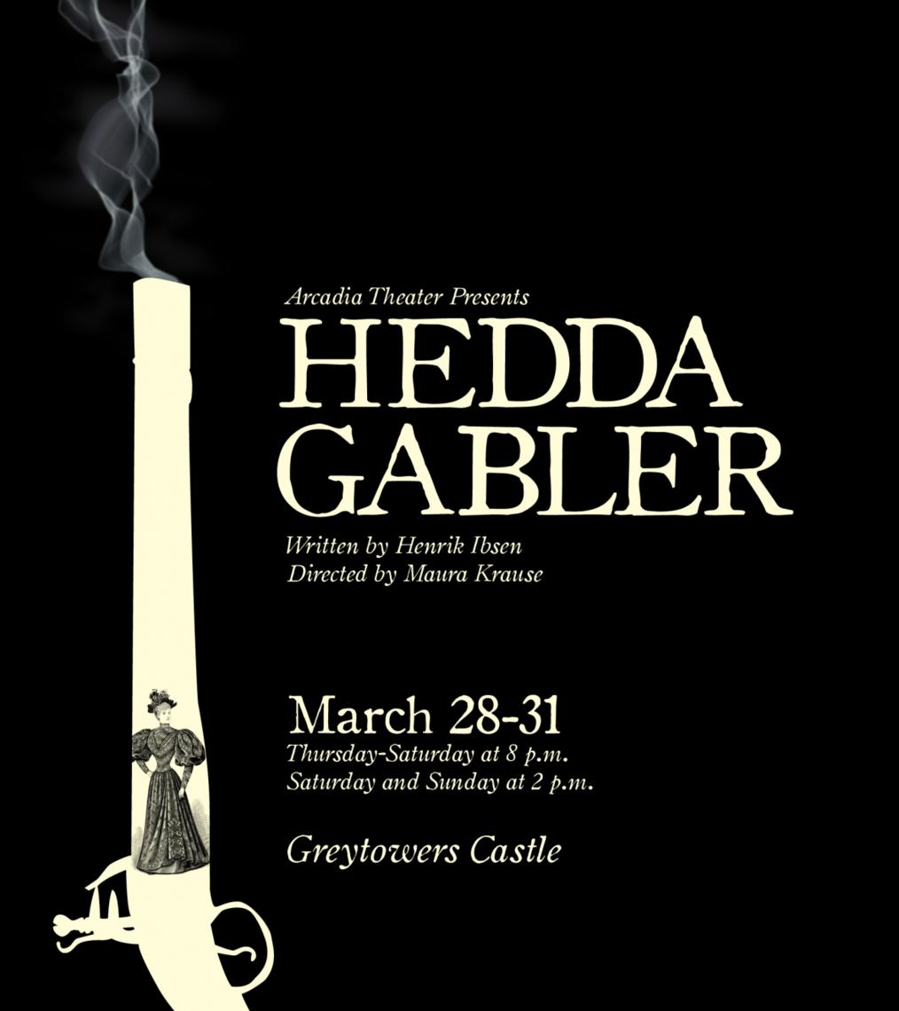 18 p9192 theater hedda gabler