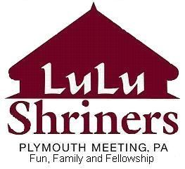 lulu shriners logo