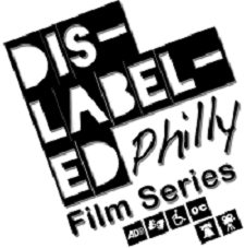 Image of Dislabeled Philly Film Series