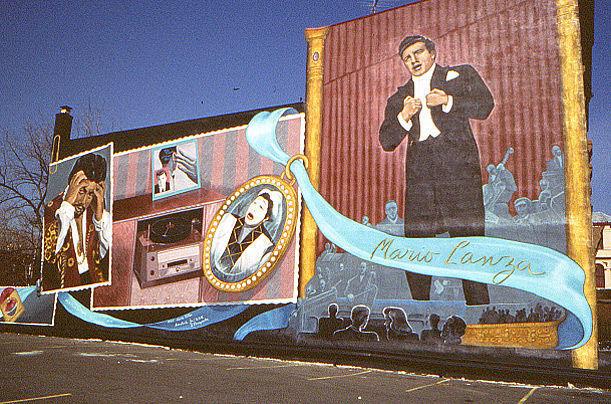 phil mural 08