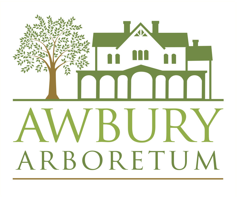 2013 awbury logo