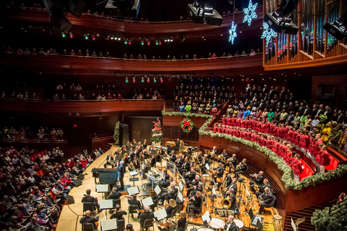 philly pops 2016 christmas bachrach 6