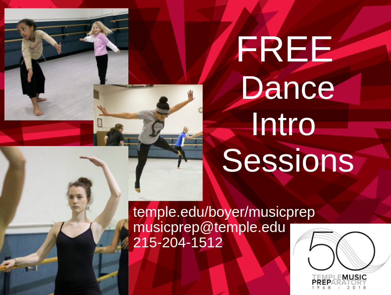 free dance intro sessions 795x600