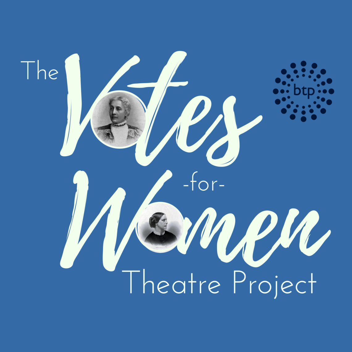 copy of votes for women banner 2