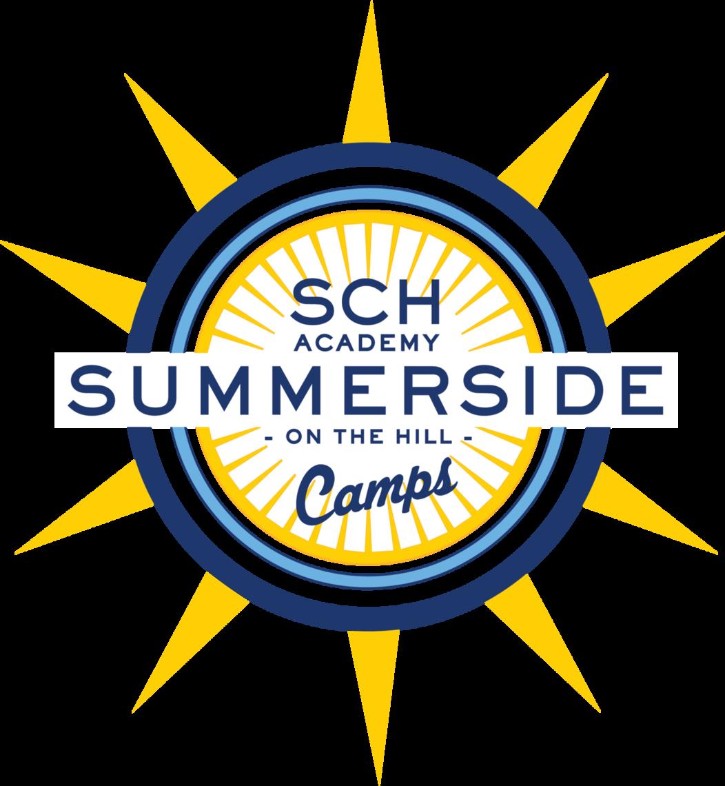 summerside general camps logo final