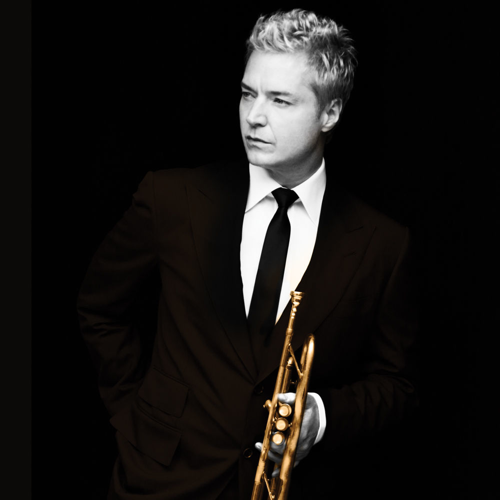 chrisbotti lo res
