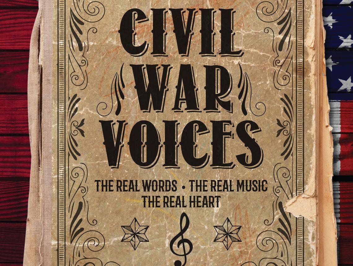 civil war voices art 011