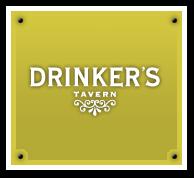 drinkers