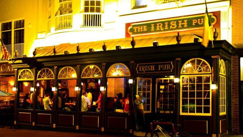 irish pub walnut street 10505472 10152523298156017 3842501482769013384 n