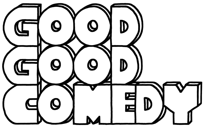 goodgood logo1