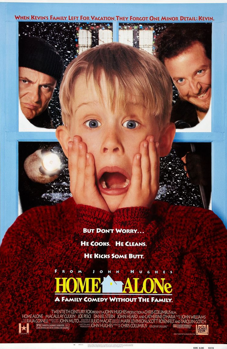 home alone ver2 xxlg