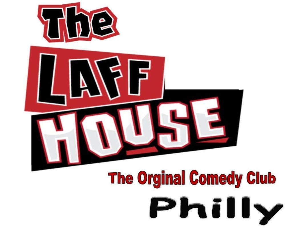 37440366a48 laff house the orginal comedy club philly ...