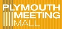plymouth meeting
