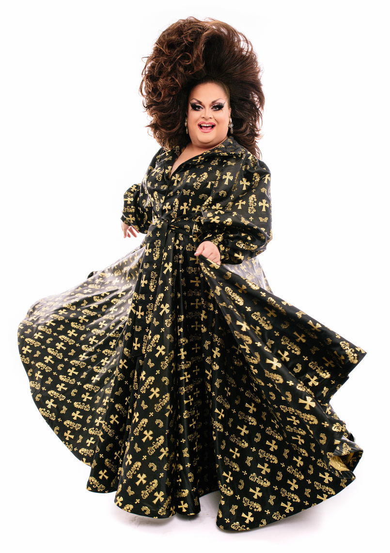 gingerminj1 mikewindle