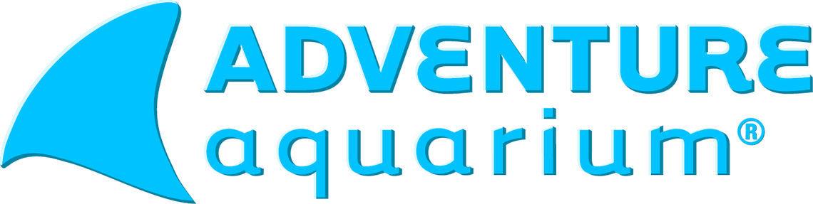aaq logo horiz pms2935