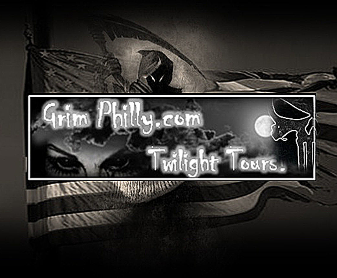 grim philly logo 2 enhanced