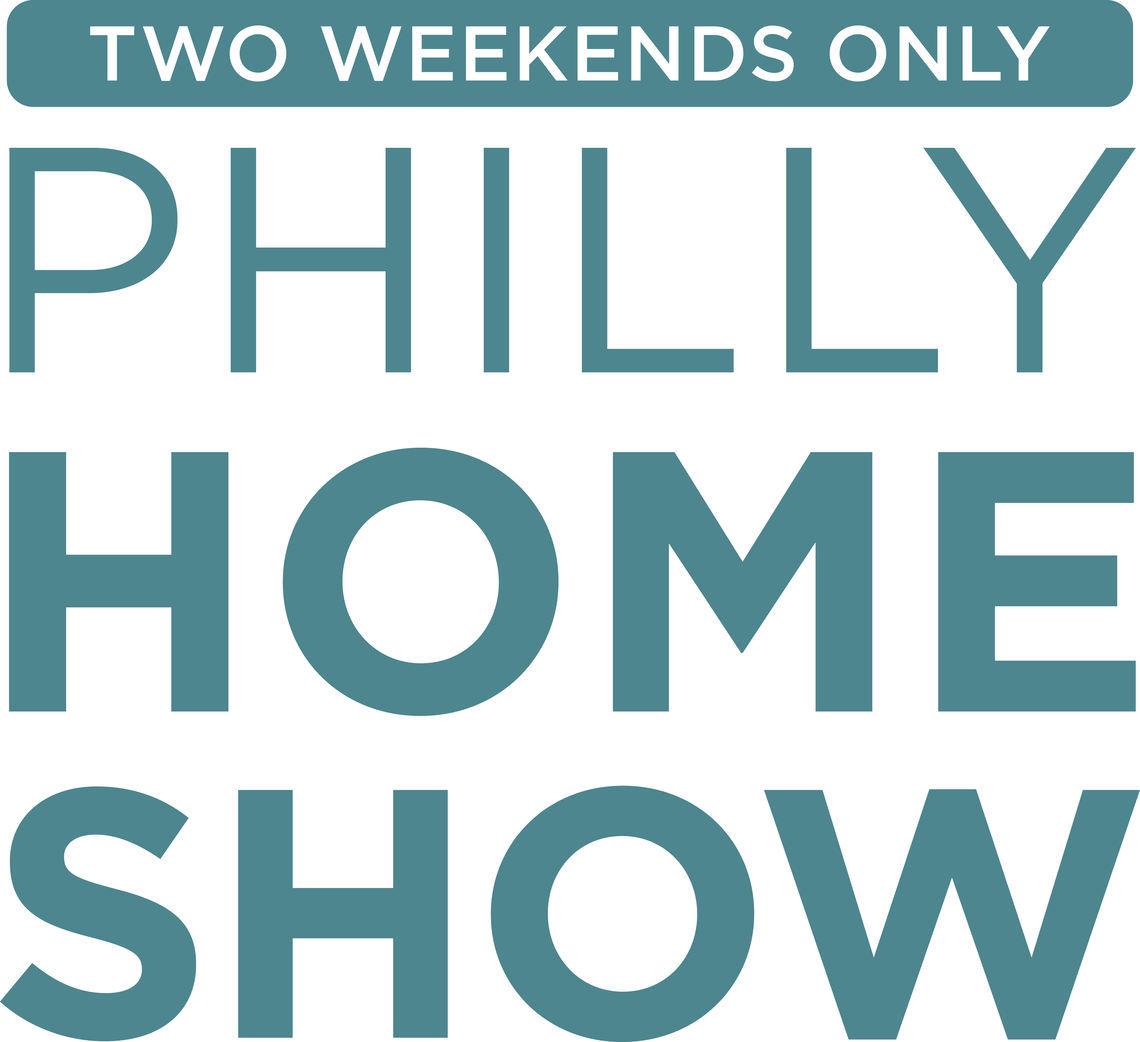 philly home show logo rgb 4c
