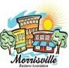 l morrisville business asso