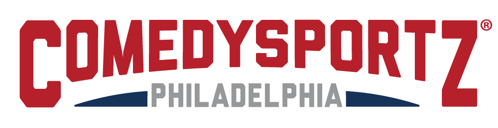 wordmark philadelphia red