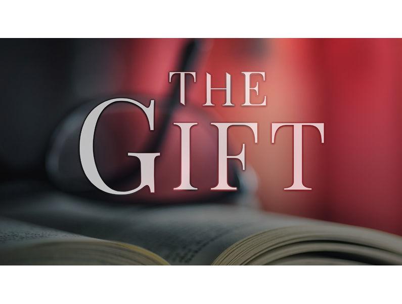 gift final