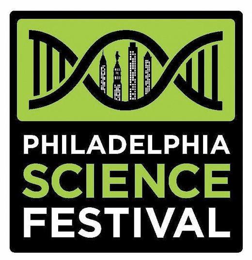 phila science festival