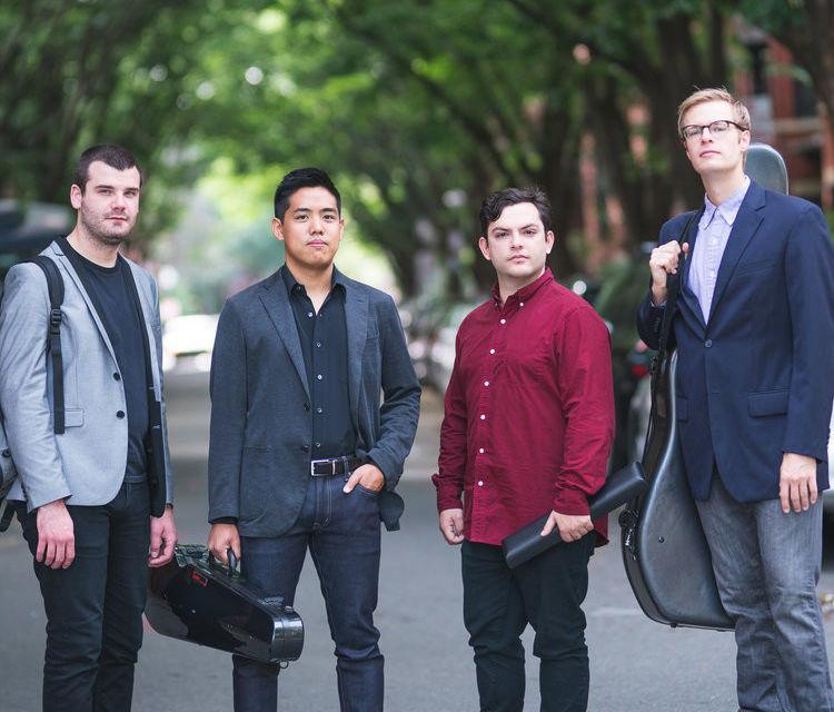 fg hub new music