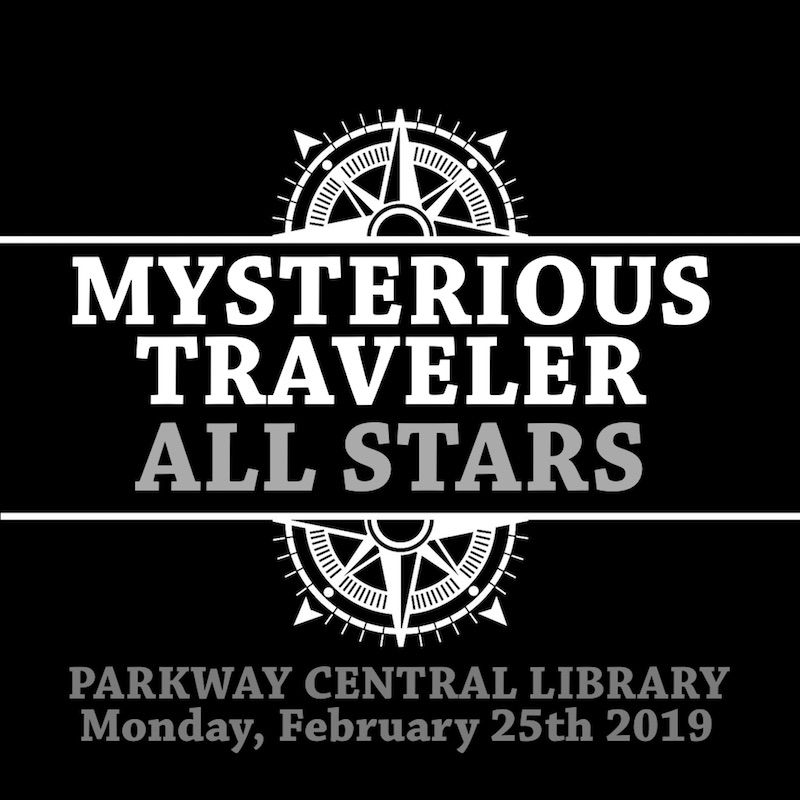mysterious traveler all stars winterconcert 1