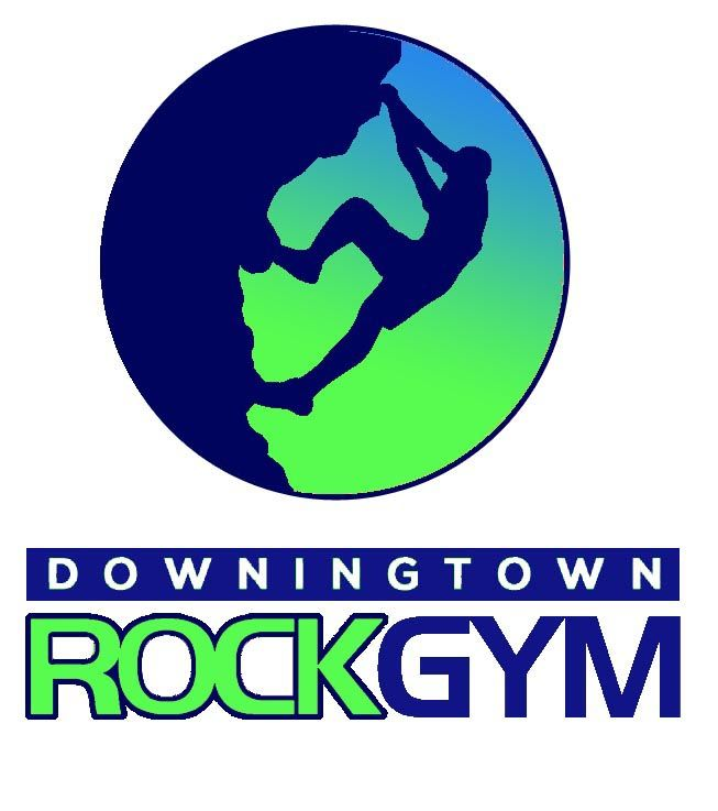 downingtown logo