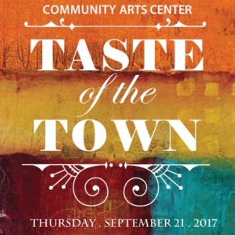 taste of town square 300x300pfg