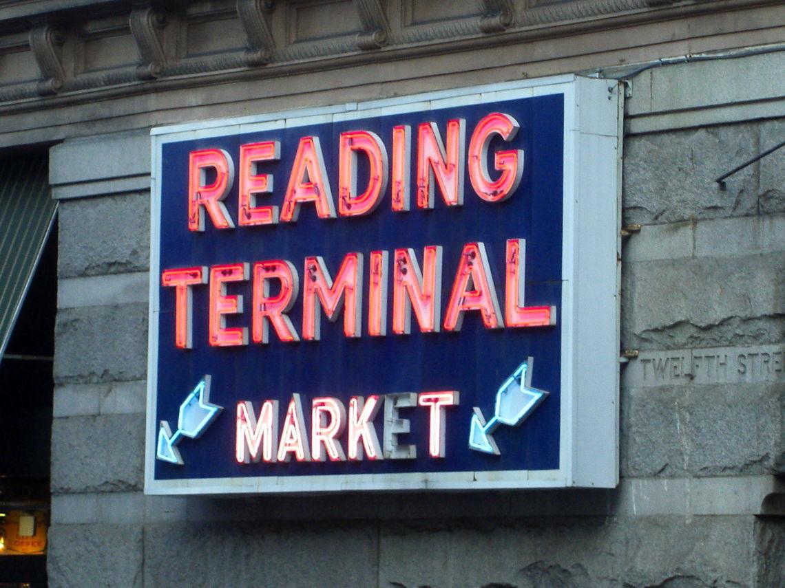 reading terminal market sign hi res