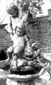 cherubs1